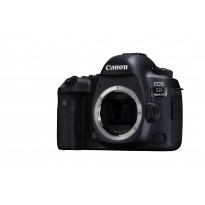 Canon EOS 5D MARK IV (Solo Body)