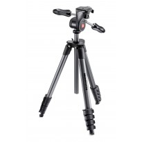 Manfrotto COMPACT ADVANCED 3 WAY