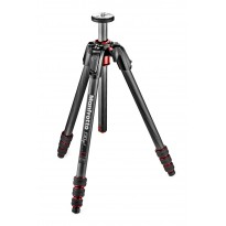 Manfrotto 190 GO! (Fibra de Carbono)