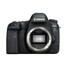 Canon EOS 6D MARK II (Solo Body)
