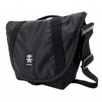 Crumpler LIGHT DELIGHT SLING 4000