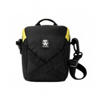 Crumpler LIGHT DELIGHT POUCH 300